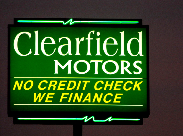 Clearfield Used Cars Dover Pa
