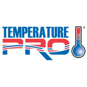 TemperaturePro SW Minneapolis