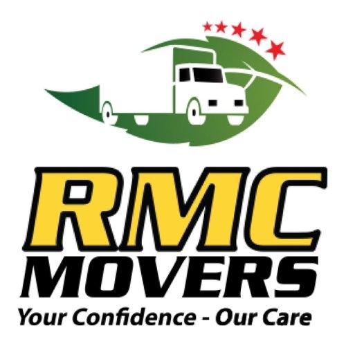 RMC Movers, Norcross Georgia (GA) - LocalDatabase.com