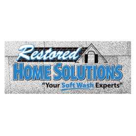 Restored Home Solutions, Llc