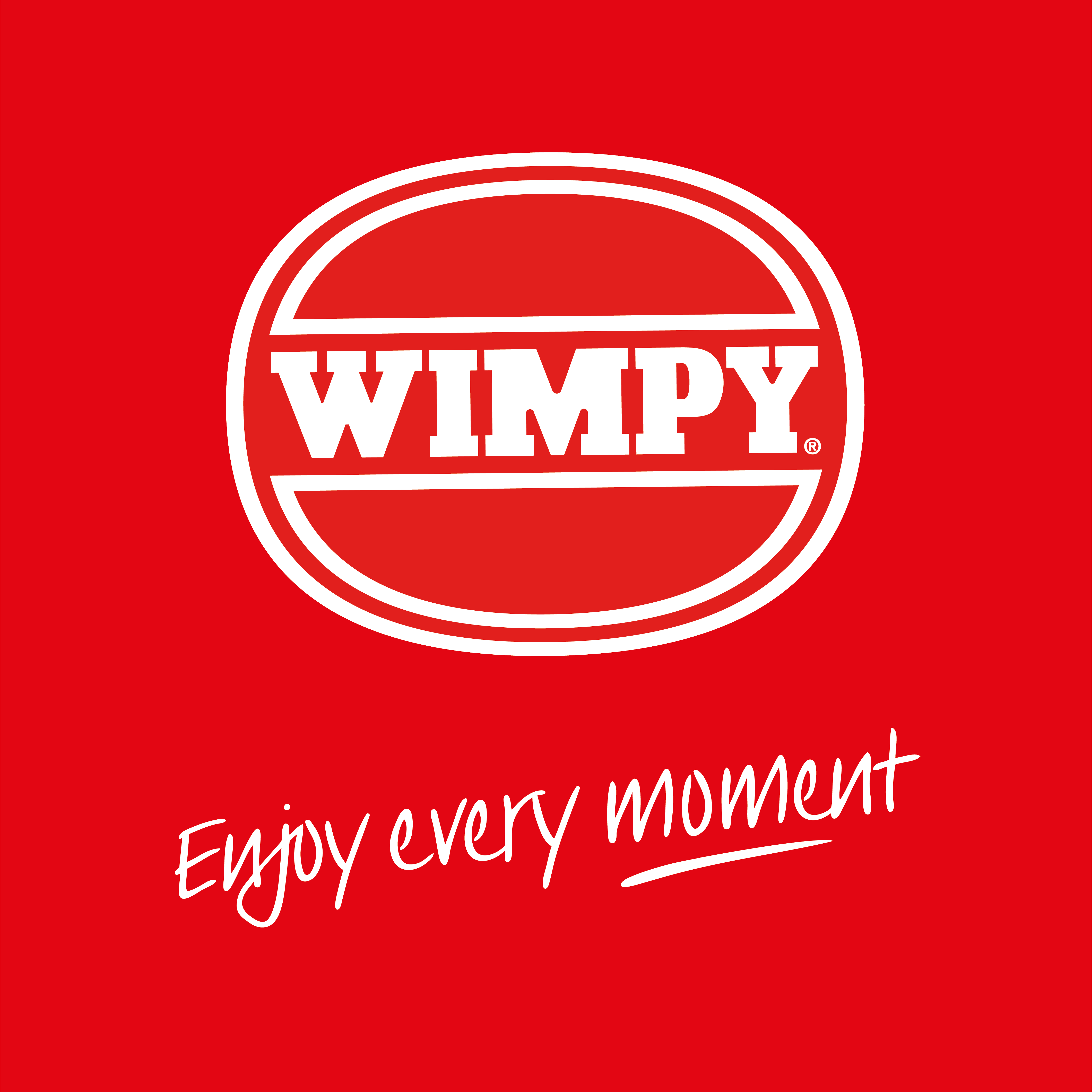 Wimpy - Sudbury, Essex CO10 1SZ - 01787 376488 | ShowMeLocal.com