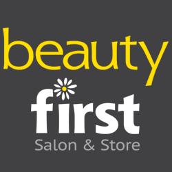 Beauty First Salon & Store- O Street