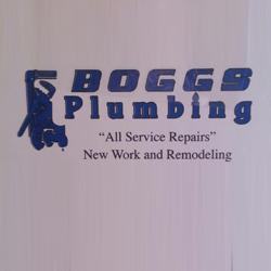 Boggs Plumbing - Lebanon, IN - Plumbers & Sewer Repair