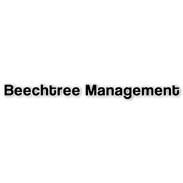 Beechtree Management - Walsall, West Midlands WS4 1ES - 01922 425121 | ShowMeLocal.com