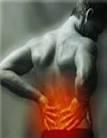 Oba Michael Therapeutic Massage