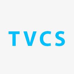 TVCS Green Lawns R Us