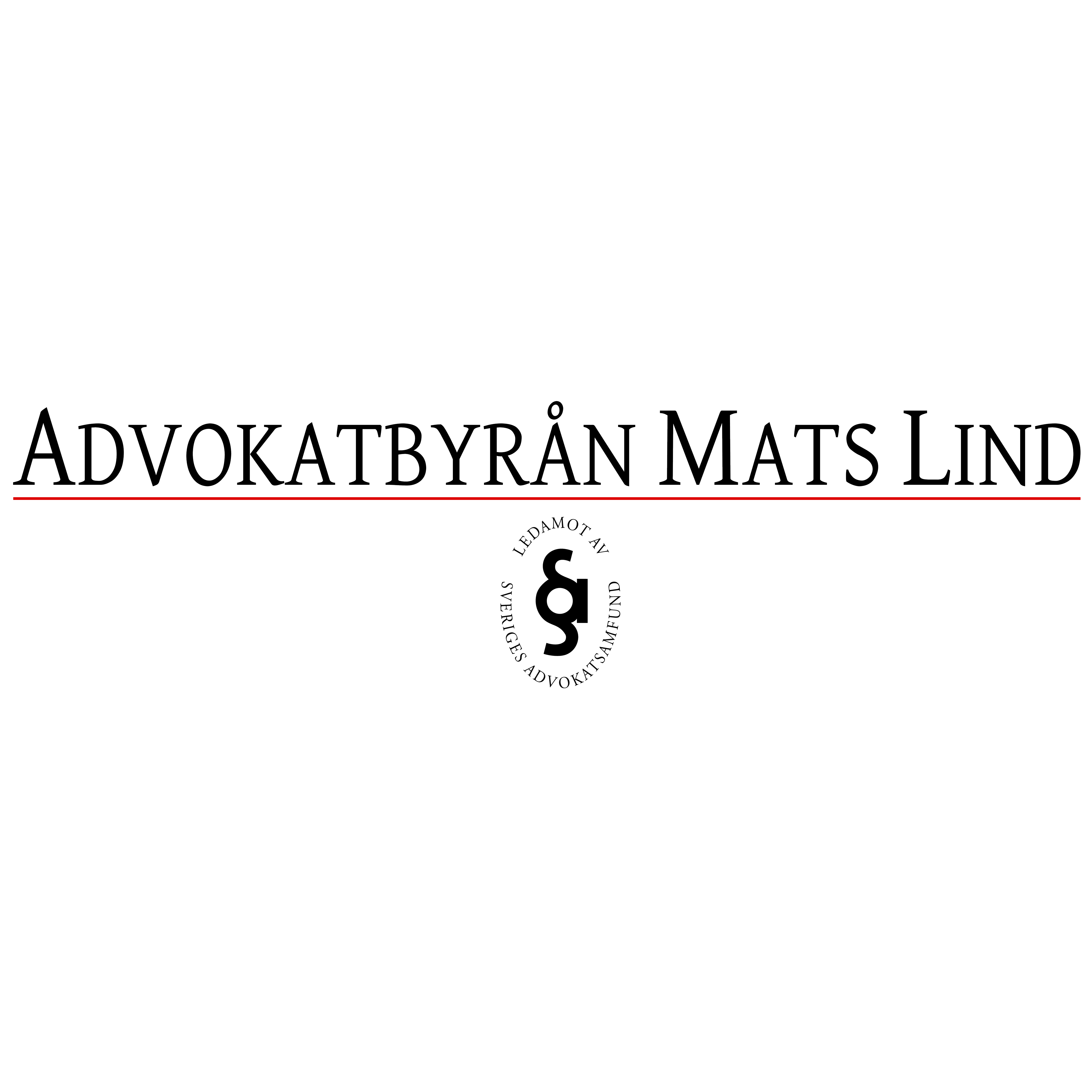 Advokatbyrån Mats Lind AB