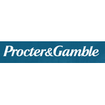 PROCTER & GAMBLE - RAKONA s.r.o.