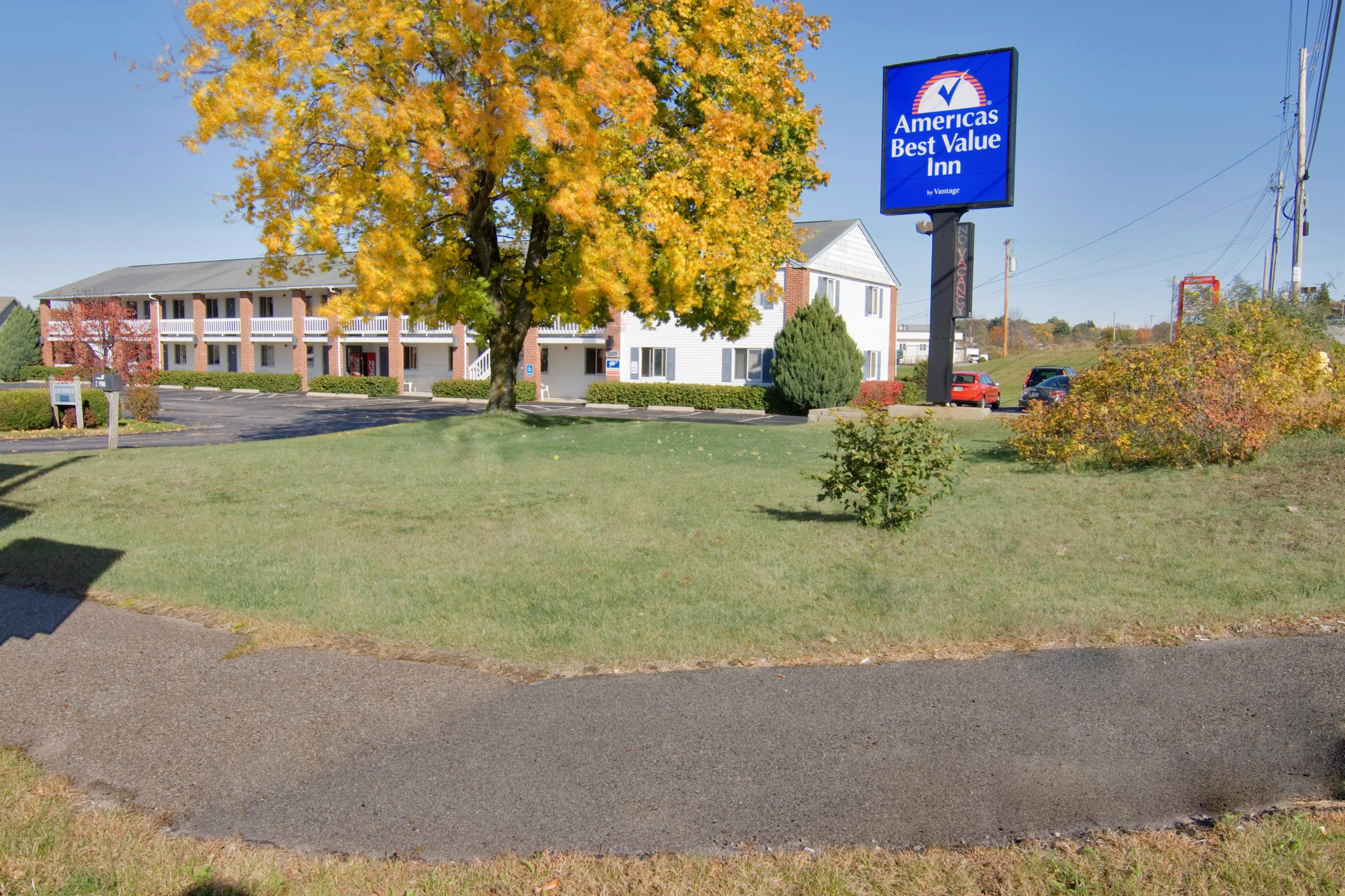 Hotels Near University Of Southern Maine