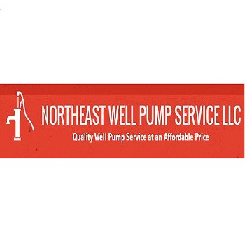 Northeast Well Pump Service, LLC - Glastonbury, CT 06033 - (860)573-5873 | ShowMeLocal.com