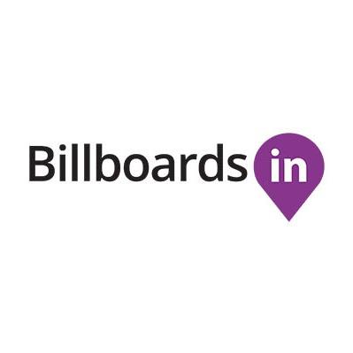 BillboardsIn