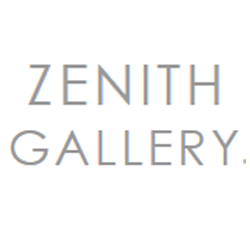 Zenith Gallery - Washington, DC - Commercial Artists