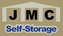 JMC Self Storage: Auburn Maine