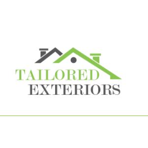 Tailored Exteriors