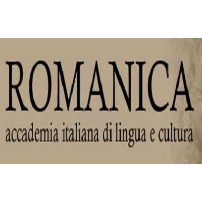 Romanica Scuola di Italiano per Stranieri