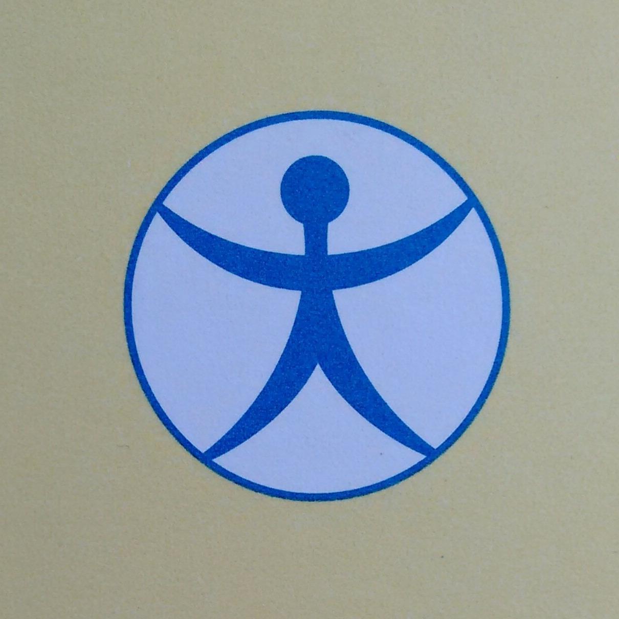 Bild zu Praxis für Physiotherapie Monica van Liere in München