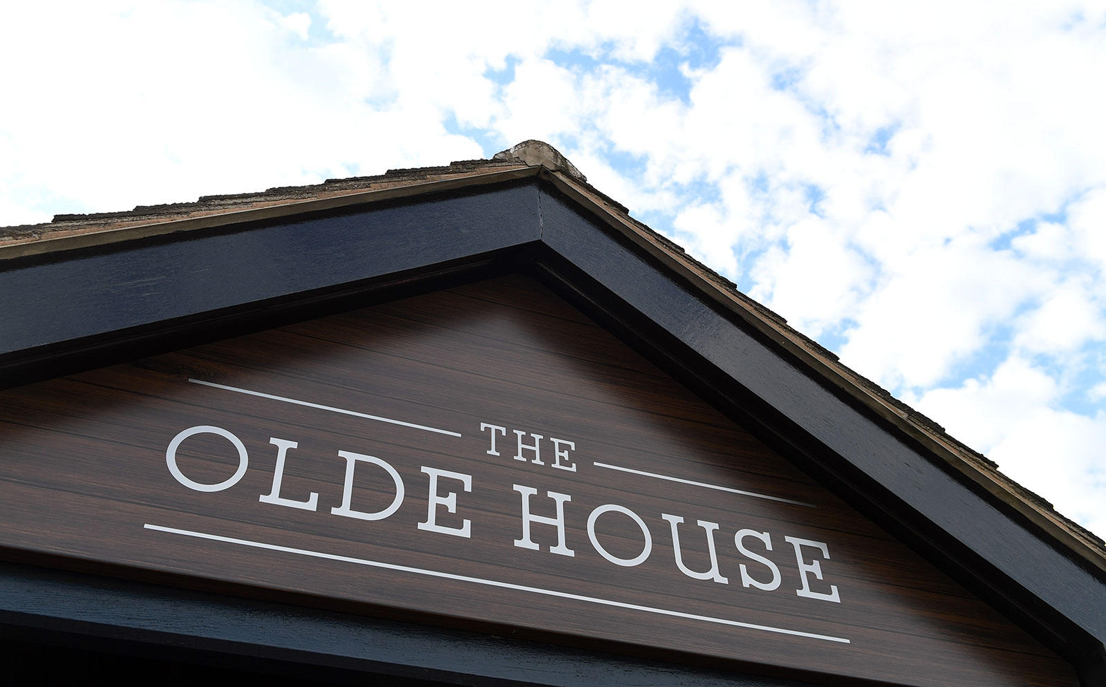 Olde House Chesterfield by Marston's Inn - Chesterfield, Derbyshire S40 4RN - 01246 274321 | ShowMeLocal.com