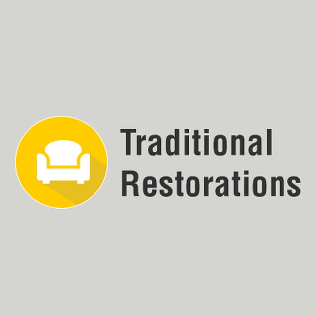 Traditional Restorations