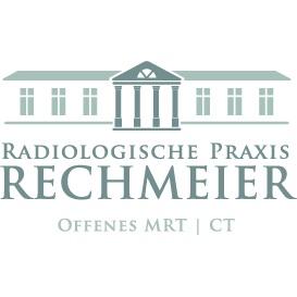 Bild zu Radiologische Praxis Rechmeier in Bad Neuenahr Ahrweiler