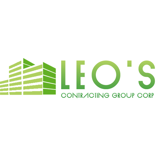 Leo's Contracting Group Corp