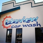 Lakeview Car Wash Detailing