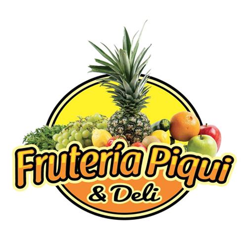 Fruteria Piqui & Deli - Umatilla, OR - Restaurants