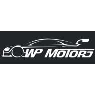 W P Motors