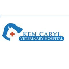 Ken Caryl Veterinary Hospital - Littleton, CO - Veterinarians