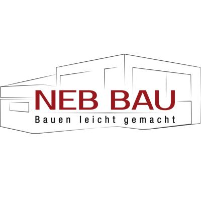 Bild zu Neb Bau GmbH in Werne