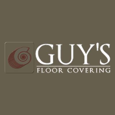 Guy's Floor Covering LLC - Ironton, OH - Tile Contractors & Shops