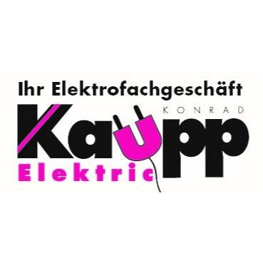 Bild zu Kaupp Elektric in Tübingen