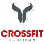 Crossfit Deerfield Beach