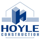 Hoyle Construction Ltd - Lumby, BC V0E 2G0 - (250)503-6468 | ShowMeLocal.com