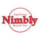 Nimbly Appliance Repair Inc