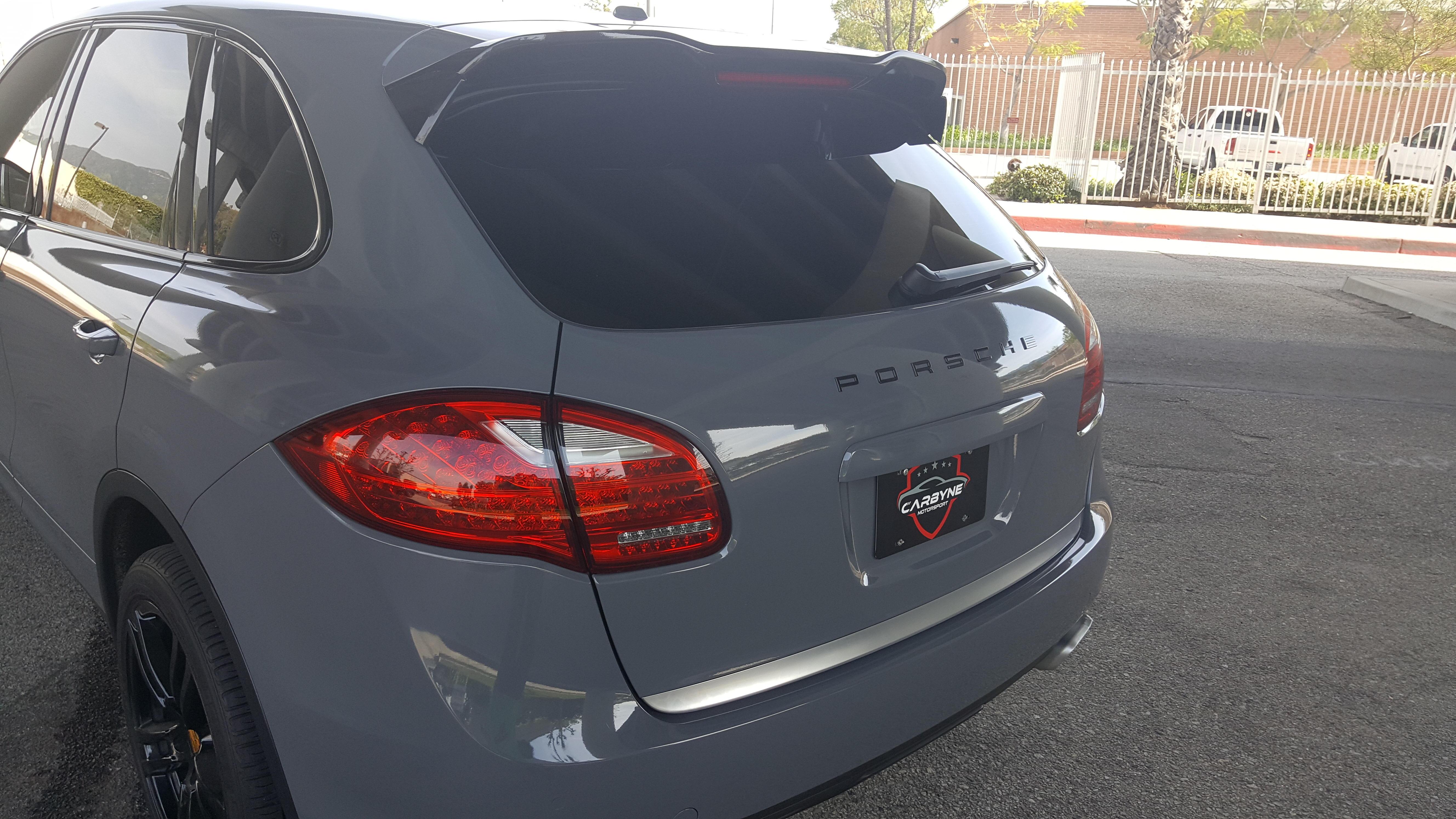 Cash Car Dealerships Near Me >> Carbyne Motorsport Coupons near me in Glendale | 8coupons