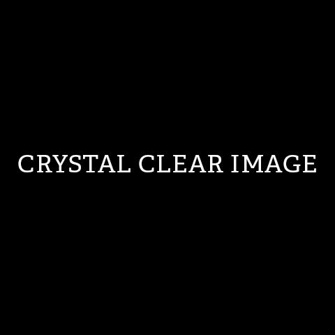 Crystal Clear Image Eye Care - Frisco, TX - Optometrists