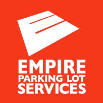 Empire Parking Lot Services - Orange, CA - General Contractors