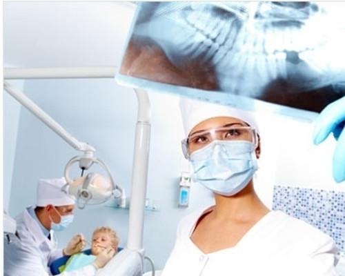 Studio Dentistico Cavedon Dott. Matteo