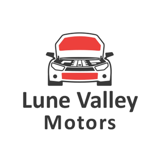 Lune Valley Motors - Lancaster, Lancashire LA1 5QP - 01524 845320 | ShowMeLocal.com