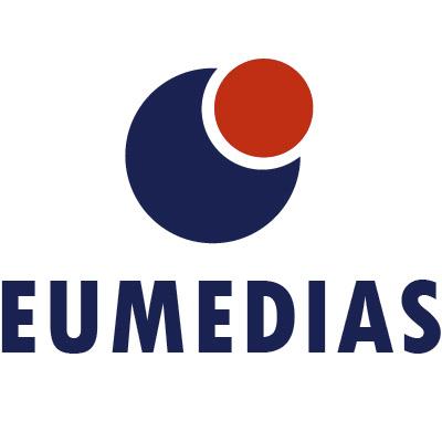 EUMEDIAS AG