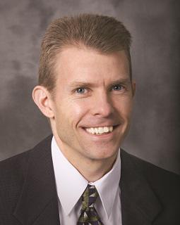 Mark R Lamb