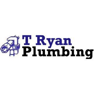 T Ryan Plumbing