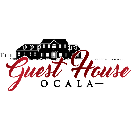 The Guest House Ocala