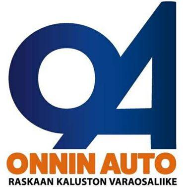 Onnin Auto Oy