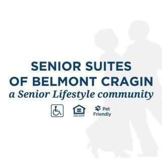 Senior Suites Belmont Cragin