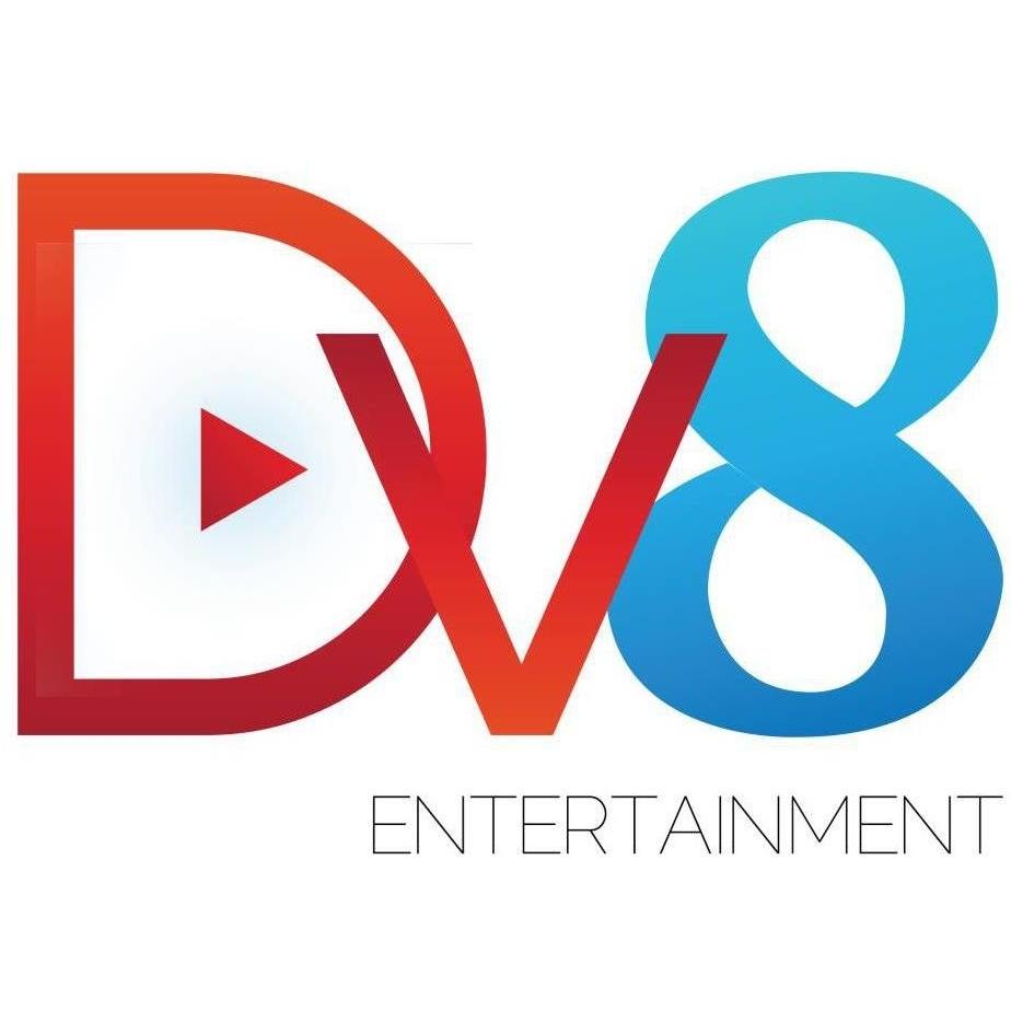 Dv8 Entertainment