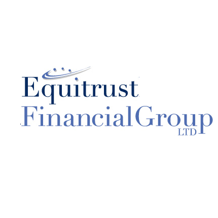 Equitrust Financial Group LTD