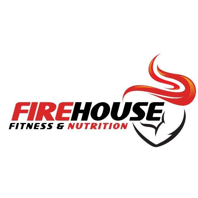 Firehouse Fitness & Nutrition