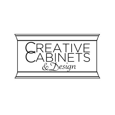 Creative Cabinets & Design