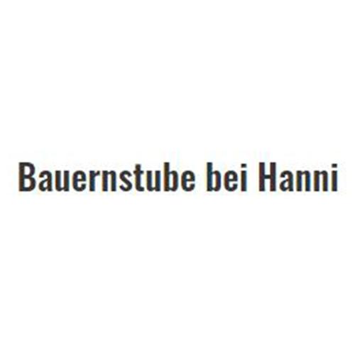 Bild zu Bauernstube bei Hanni in Menden im Sauerland